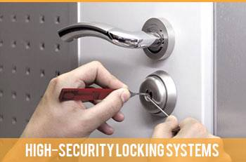 Gallery Locksmith Store Mountlake Ter, WA 425-492-9207